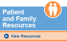 View Resources for Patients and Families