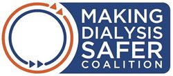 making-dialysis-safer-coalition-button.jpg