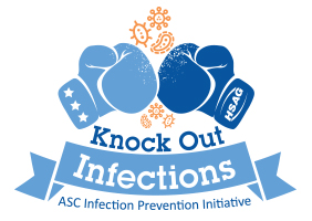 Knock Out Infections
