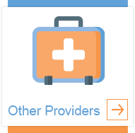Other Providers
