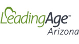 Leading Age Arizona